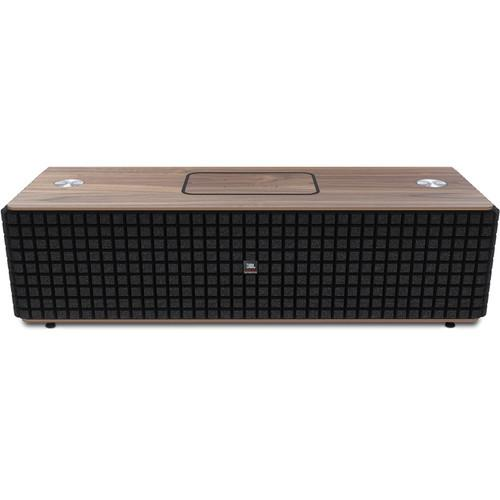 JBL Authentic L16 Three-Way Speaker System JBLL16WLNAM