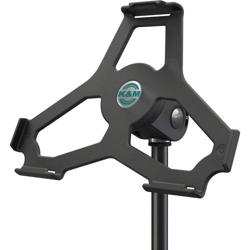 K&M iPad Air Stand Holder - 5/8