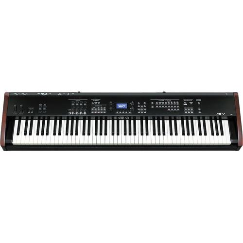 Kawai  MP7 - Stage Piano MP-7