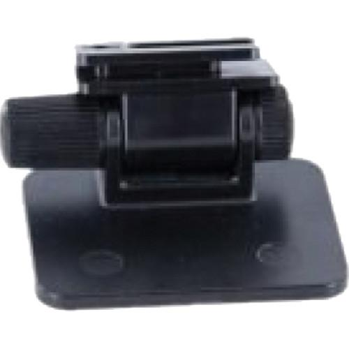 KJB Security Products HDH-MOUNT Adhesive Mount HDH-MOUNT