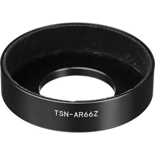 Kowa TSN-AR66Z Adapter Ring for Select Smartphone TSN-AR66Z