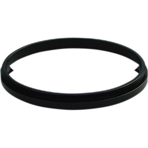 Kowa TSN-SS1 7mm Digiscoping Extension Ring TSN-SS1