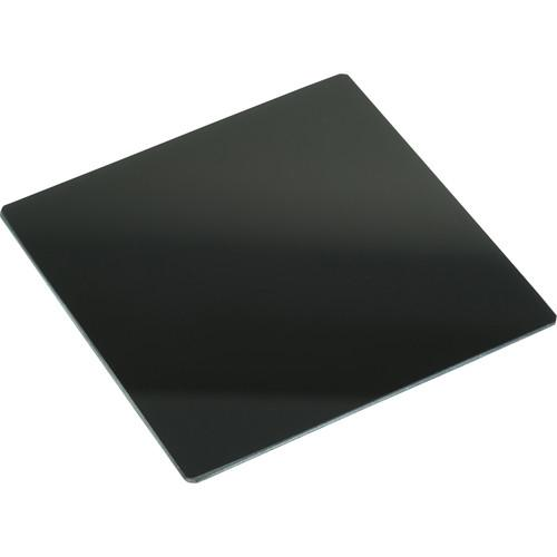 LEE Filters 100 x 100mm Little Stopper 1.8 Neutral Density LSND