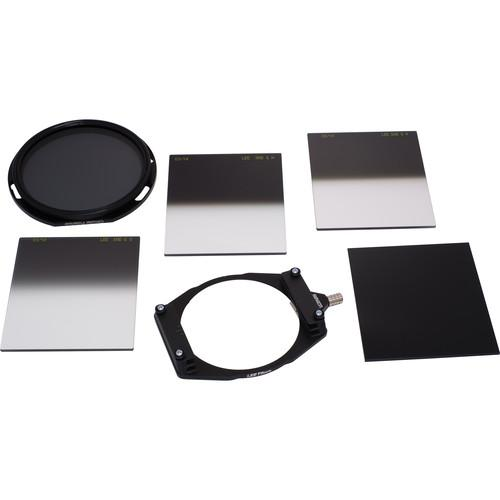LEE Filters  Seven5 Deluxe Kit S5DS