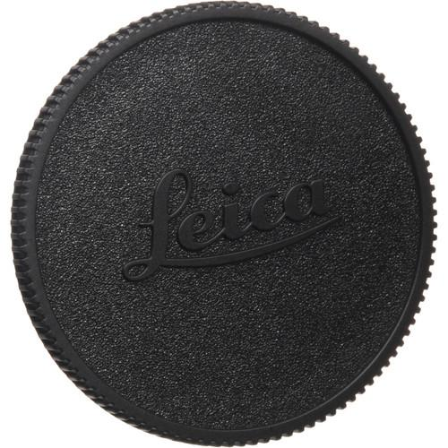 Leica  Body Cap for Leica M Cameras 14397