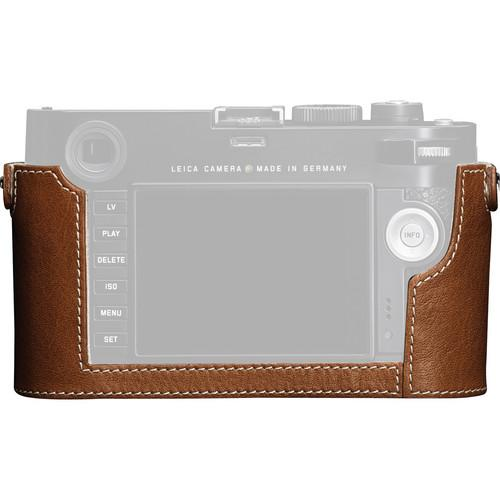 Leica Camera Protector for M Type 240 Digital Camera 14881