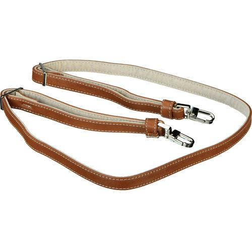 Leica  Carrying Strap For D Lux 6 439-600-138-003