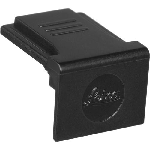 Leica Hot Shoe Cover for X1 and X2 Digital 423-097-801-042