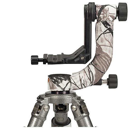 LensCoat Suri PH-20 Head Cover (Realtree AP Snow) LCSU20SN