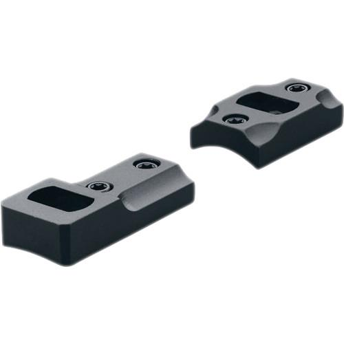 Leupold Dual Dovetail Two-Piece Base for Savage 10 & 114975