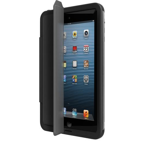 LifeProof Cover   Stand for iPad Air frē Case 1931-02