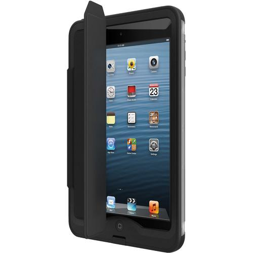 LifeProof Cover   Stand for iPad Air n��d Case 1932-02
