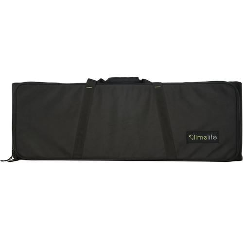 Limelite Padded 3-Head Bag for Pixel Zoom Lights VB-1240