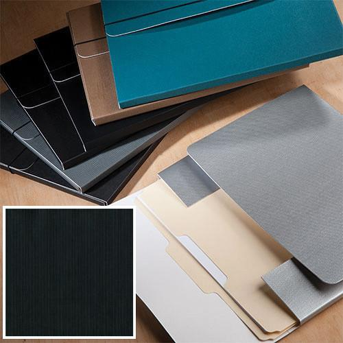 Lineco  File & Photo Folio 718-0912