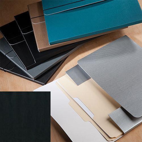 Lineco  File & Photo Folio 718-1114