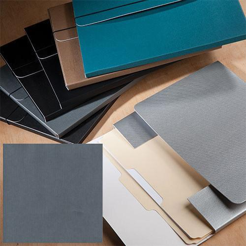 Lineco  File & Photo Folio 718-1115