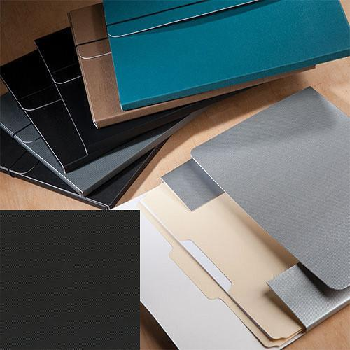 Lineco  File & Photo Folio 718-1118