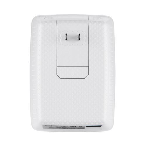 Linksys RE3000W N300 Single Band Range Extender RE3000W