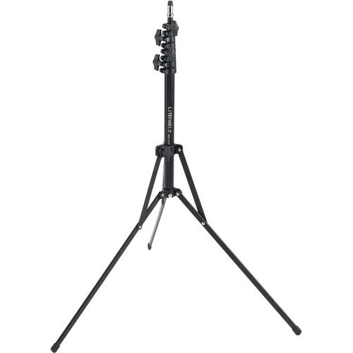 Litepanels Compact Light Stand for the LP1x1 LED 900-3030
