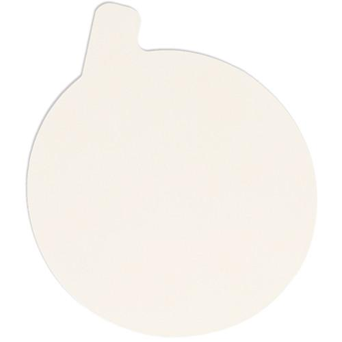 Litepanels Opal Frost Diffusion Gel for Sola 9 & 900-6506