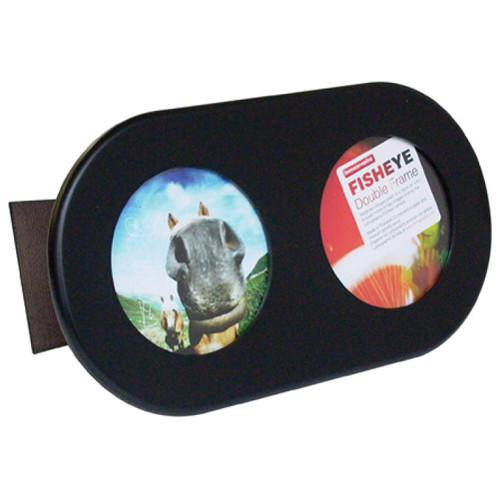 Lomography  Fisheye Double Frame FR002