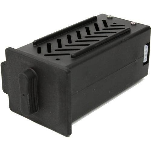 Lowel  Battery for PRO LED Light G5-15