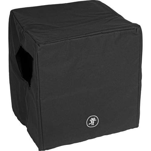 Mackie Cover for Thump18s Subwoofer THUMP18S COVER