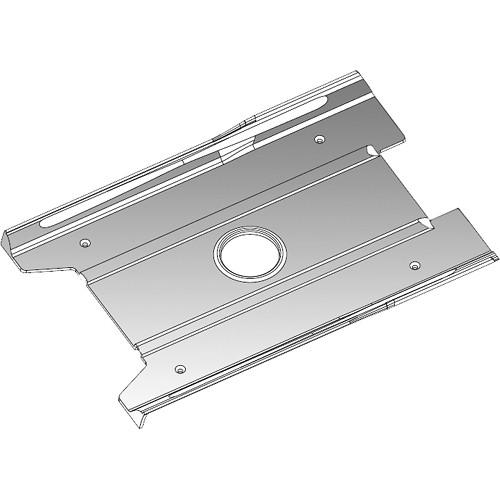 Mackie iPad Air Tray Kit for DL806 and DL806 DL1608 IPAD AIR TR