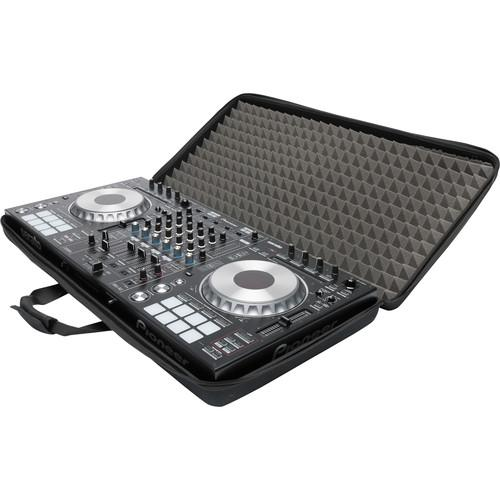 Magma Bags CTRL Case for DDJ-SZ Pioneer or NS7-II MGA47981