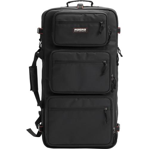 Magma Bags Riot DJ-Backpack XXL for Pioneer DDJ-SX MGA47881