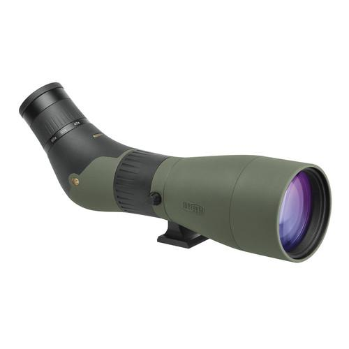 Meopta MeoPro 20-60x80 HD Spotting Scope (Angled View) 598880