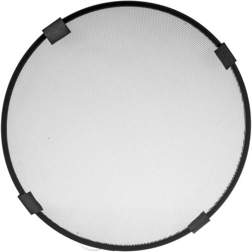 Mola 40° Polycarbonate Grid for Demi Reflector FLOGW22V2