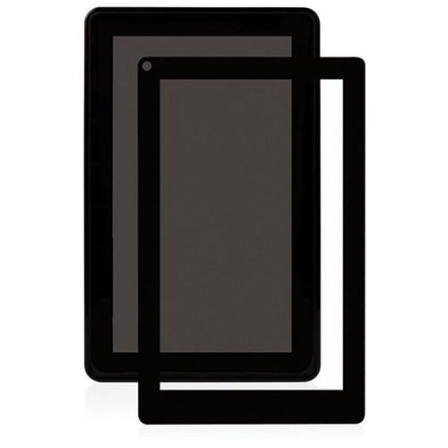 Moshi iVisor Anti-Glare Screen Protector for Kindle 99MO020910