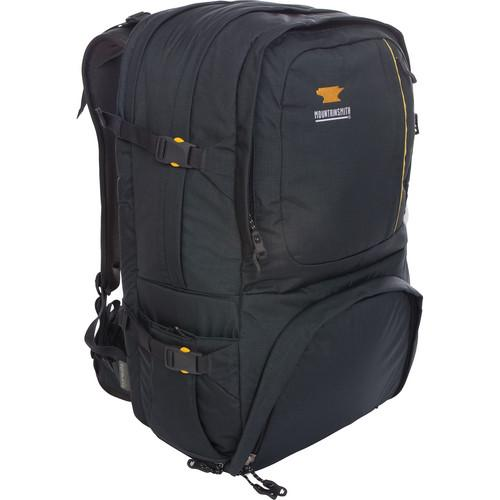 Mountainsmith Borealis Camera Backpack 14-81230-65