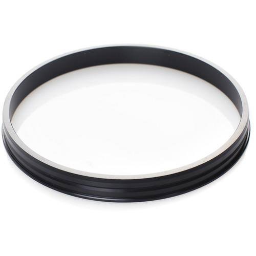 Movcam 144-136mm Threaded Step-Down Ring MOV-301-02-004-010C