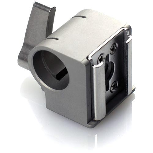 Movcam  303-1229 Cold Shoe Block MOV-303-1229
