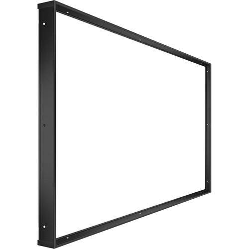 NEC Over-Frame Bezel Kit for MultiSync X464UNV and KT-46UN-OF3