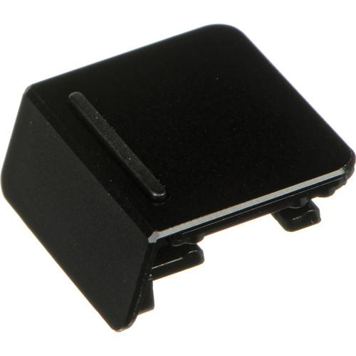 Nikon BS-N4000 Cover for Multi Accessory Port 3786