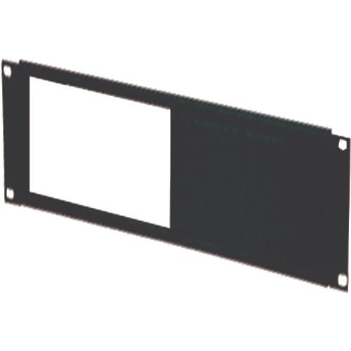 Nipros  HS-RA700 Rack Mount Adapter HS-RA700