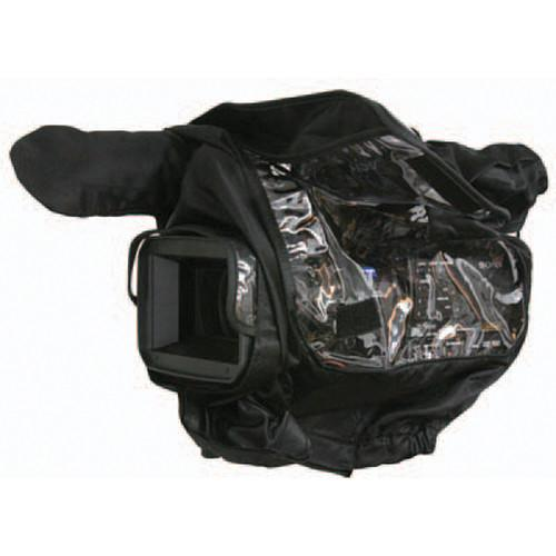 Nipros Rain Jacket for Canon XF300 and XF305 RCS-XF305