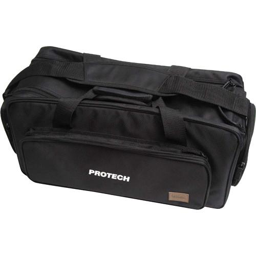 Nipros Soft Case for Panasonic HPX250, AC160, and AC130 SC-P160