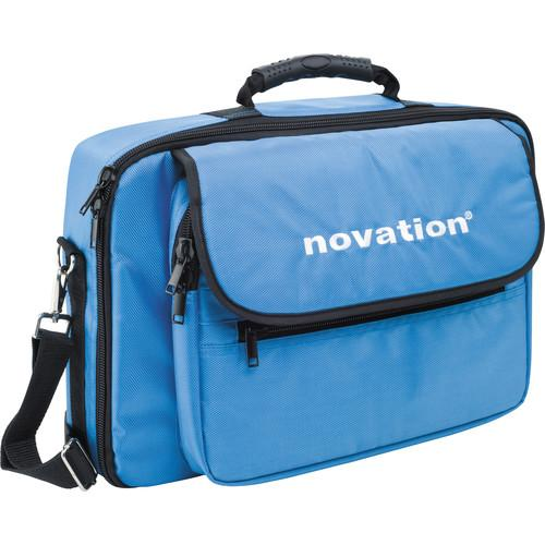 Novation Bass Station II Soft Gig Bag BASS-STATION-II-BAG