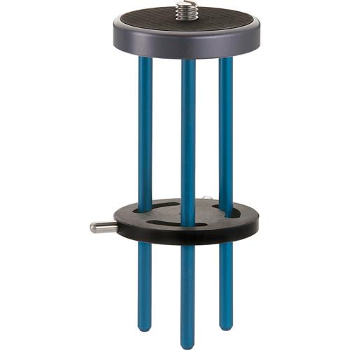 Novoflex  Center Column for TrioPod Base TRIO-CC
