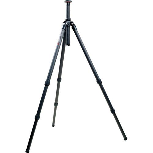 Oben CT-2381 Carbon Fiber Tripod and BE-126 Ball CT-2381/BE-126