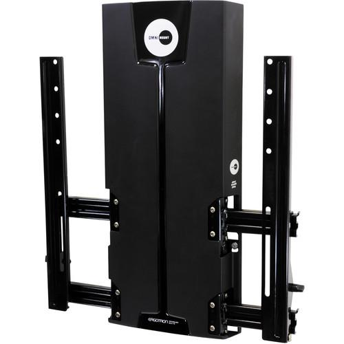 OmniMount LIFT50 Wall Mount for 40-50