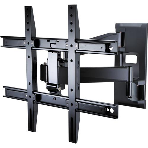 OmniMount OE80FM Low Profile Motion Mount for 32-52