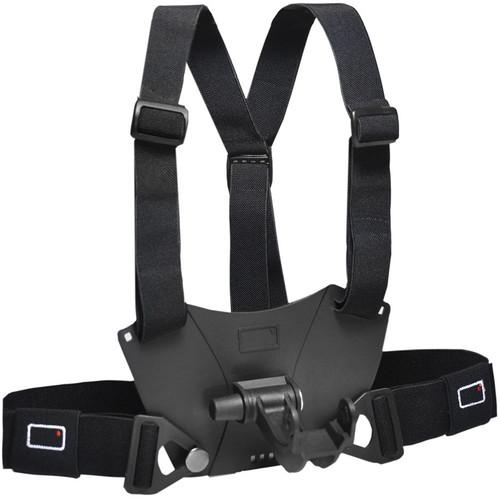 Optrix by Body Glove  Chest Mount CST-001