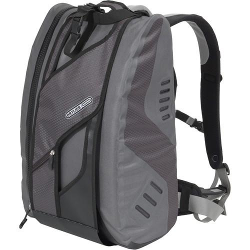 Ortlieb  Day-Shot Camera Backpack P9651