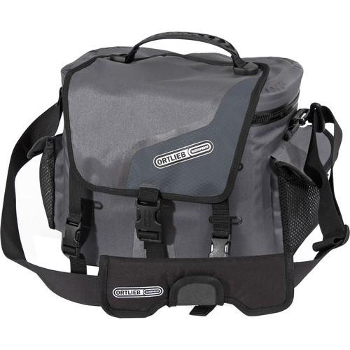 Ortlieb  Digi-Shot Camera Bag (Large) P9110