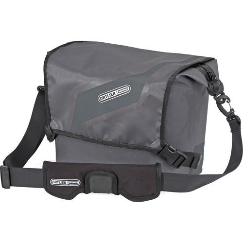 Ortlieb  Soft-Shot Camera Bag P9401